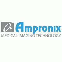Ampronix Logo