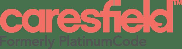 Caresfield_Logo_Formerly_Version