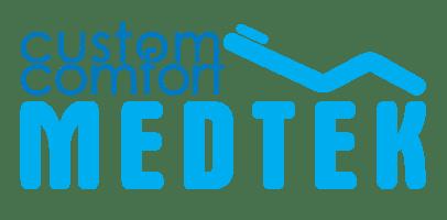 Custom-Comfort-Medtek-1024x506