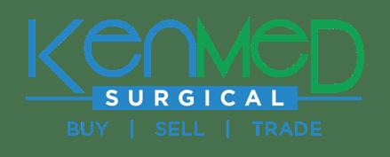 KenMed Logo