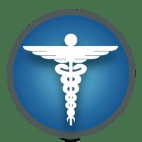 Logo Medcillary