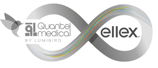 Logo_Quantel Medical_Ellex[74]