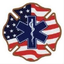 My EMS Supply Logo