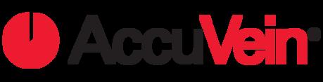 accuvein-logo-web