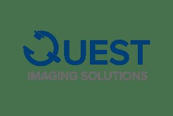 Quest-Imaging-Solutions-2-1