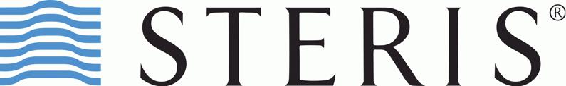 STERIS-Logo copy
