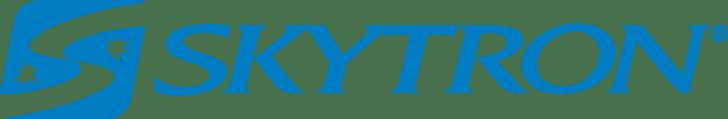 Skytron Logo