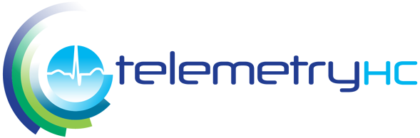 Telemetry HC Logo