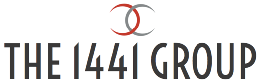 The 1441 Group Logo