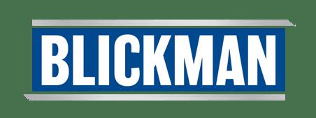 blickman_logo_horizontal
