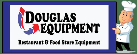 douglas-equipment-logo