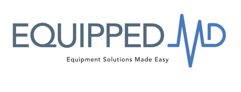 equipped md logo
