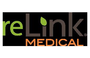 logo_relink