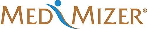 medmizer-logo-sm