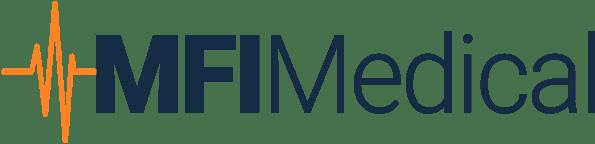mfimedical-ekg-nocircle-logo-v10-orange-thick-blue-font