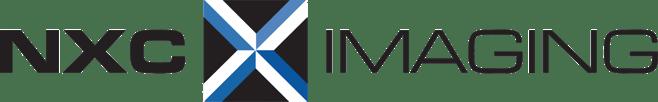 nxc-logo---ghosting-removed