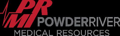 powderriver logo-1