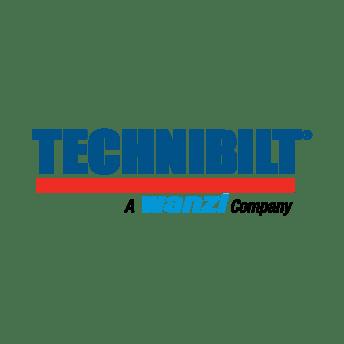 technibilt-logo6