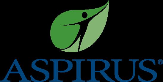 Aspirus Health