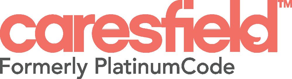 Caresfield (formerly PlatinumCode)