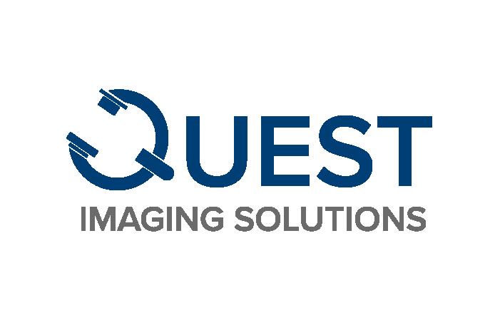 Quest Imaging Solutions