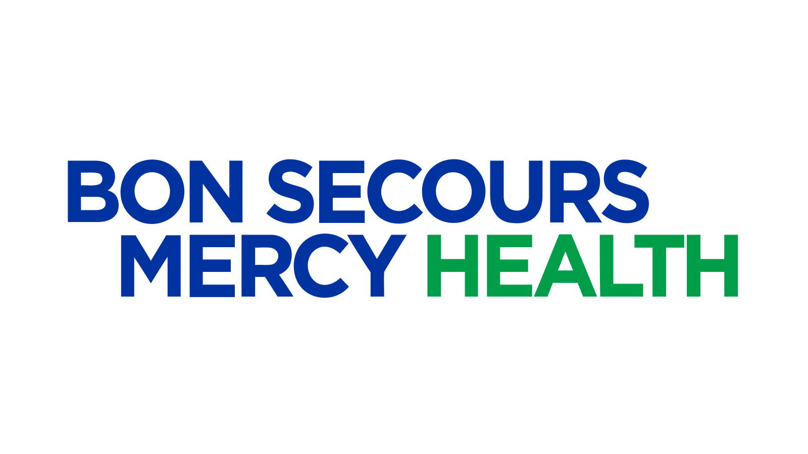 OpenMarkets Platform Secures O2 Concentrators for Bon Secours Mercy Health to Be Shipped out to Peru Amid COVID-19 Crisis