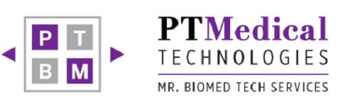 PT Medical Technologies, Inc.