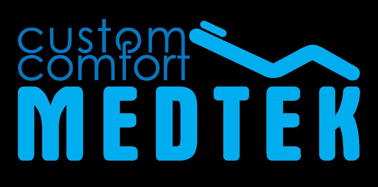 Custom Comfort Medtek
