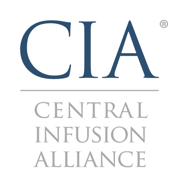 Central Infusion Alliance
