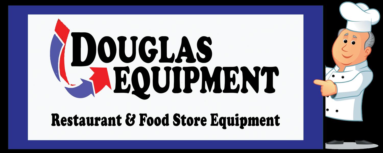 Douglas Medical
