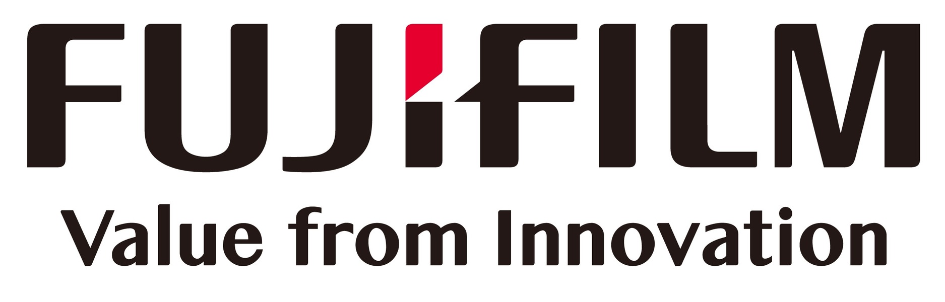 Hitachi Health Americas, a supplier in the OpenMarkets Community, finalizes merger with Fujifilm