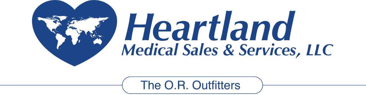 Heartland Medical Sales & Services