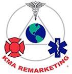 KMA Remarketing