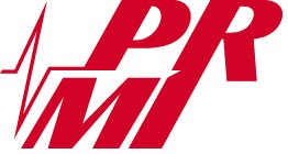 Power River Medical Resources