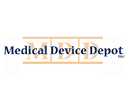 Medical Device Depot