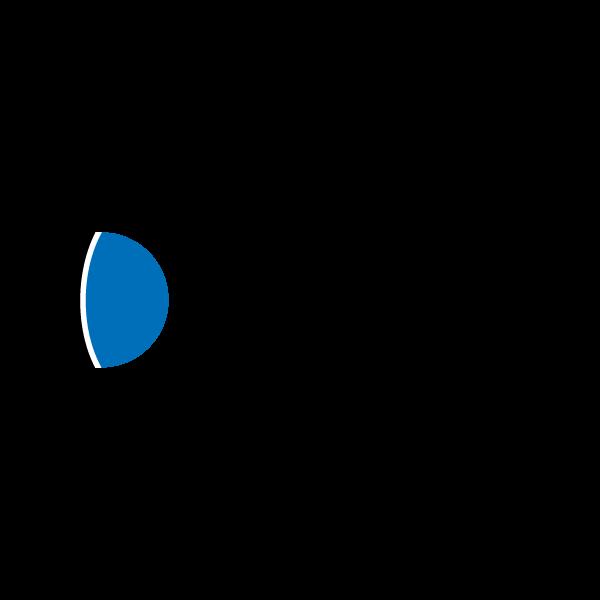 Meridian Leasing Corporation