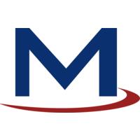 Myco Instrumentation