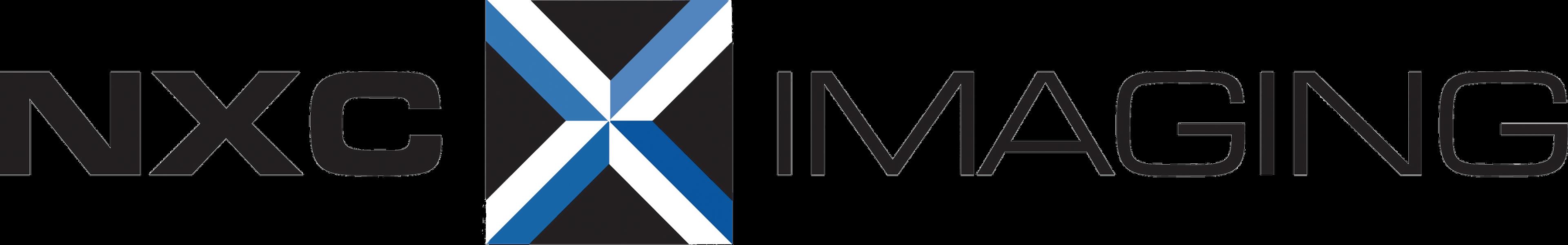 NXC Imaging