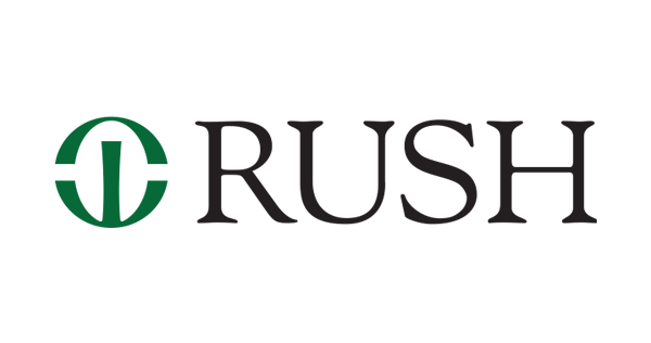 Rush University Medical Center Joins OpenMarkets Making Data-Driven Capital Equipment Purchasing Accessible System-Wide