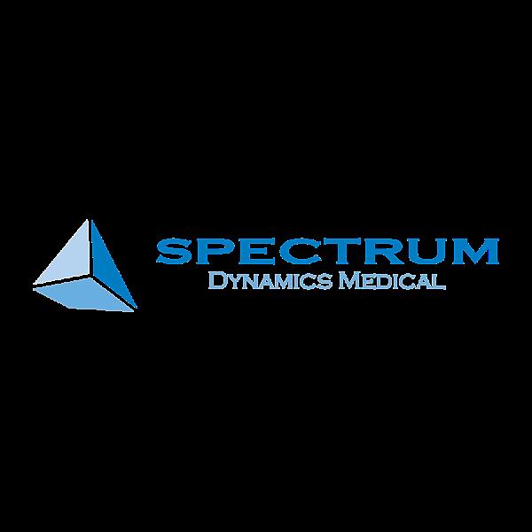 Spectrum Dynamics Medical