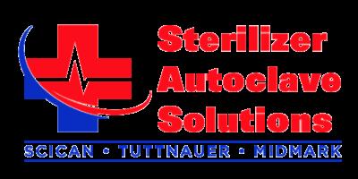 Sterilizer Autoclave Solutions LLC