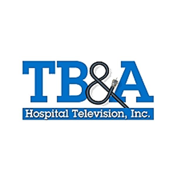 TB&A Hospital Television, Inc.