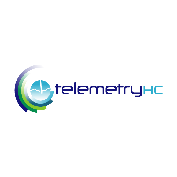 Telemetry HC